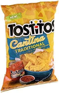 Best tostitos chipotle restaurant style salsa Reviews