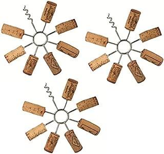 Best cork trivet diy Reviews