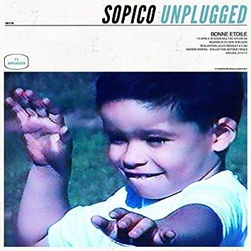 Unplugged #1 : Bonne étoile