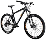 Diamondback Bicycles Overdrive Comp Complete Hardtail Mountain Bike