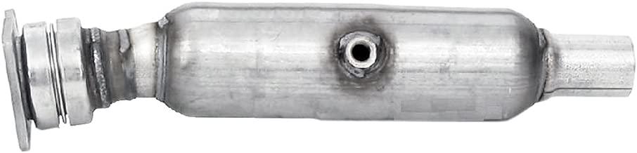Walker 16187 Ultra EPA Certified Catalytic Converter