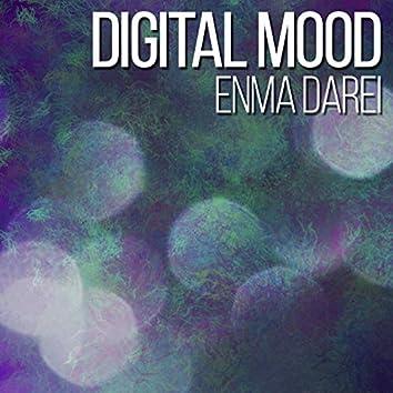Digital Mood