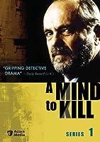 A MIND TO KILL, SERIES 1