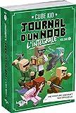 Journal d'un Noob - L'intégrale - Volume 1 (01)