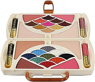 Just Gold Make-Up Kit-Italy-JG-924-Cream