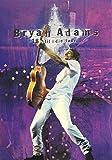 Adams, Bryan - Poster - 18 Til i Die Tour + Ü-Poster