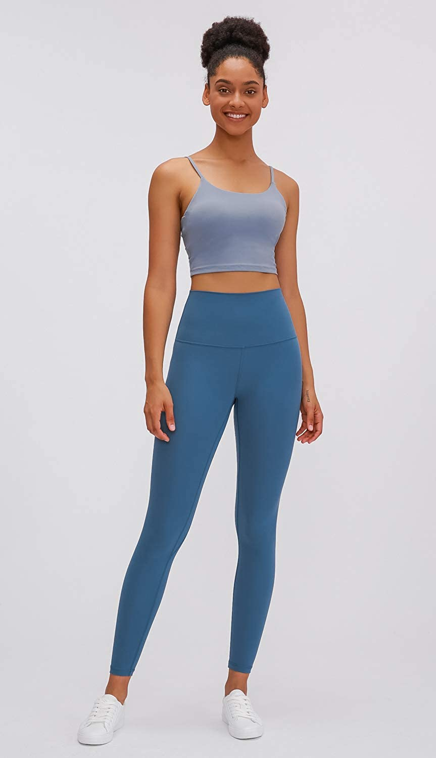 Wholesale price Septengo Womens Buttery Soft Yoga Pants
