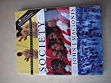 Society, the Basics 8th Eighth Edition Annotated Instructor's Edition