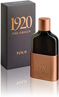 Tous 1920 the Origin Edp 100ml