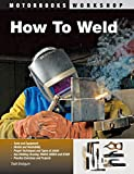 Small Product Image of How To Weld