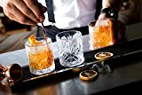 Zoom IMG-2 rcr cristalleria italiana bicchieri of