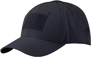 قبعة بروبر للجنسين من سمر ويت تكتيكية