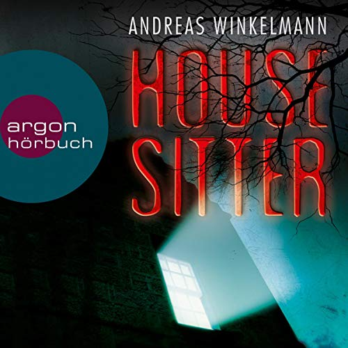 Housesitter                   By:                                                                                                                                 Andreas Winkelmann                               Narrated by:                                                                                                                                 Richard Barenberg                      Length: 13 hrs and 35 mins     Not rated yet     Overall 0.0