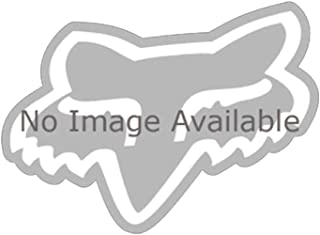 Best fox racing tennis shoes Reviews