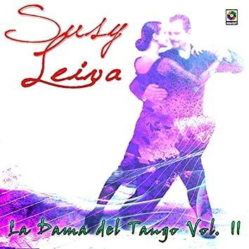 La Dama Del Tango, Vol. 2