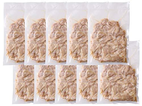 サクラスフーズ 豚肉 豚カルビ 切り落とし 5kg(500g×10パック)【業務量 大容量】