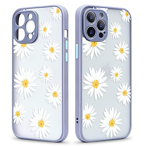 ZhuoFan Funda para Samsung Galaxy A51 4G / M40s Funda (6.5