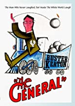 Best list of buster keaton films Reviews