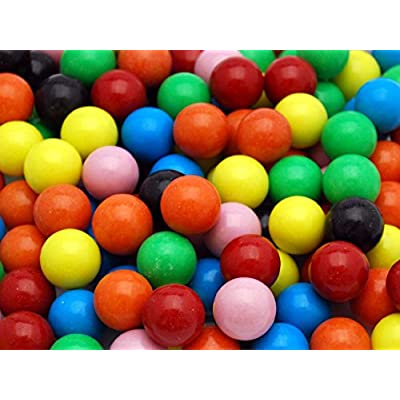 small gobstoppers x 50 Small Gobstoppers x 50 51oX8t8BcLL
