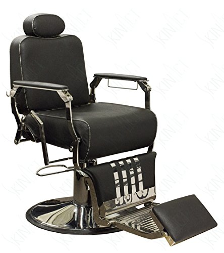 THEO Vintage Styling Barber Chair