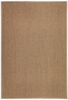 Best ikea osted rug Reviews