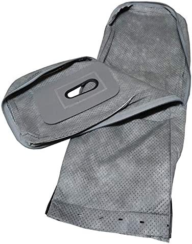 Cloth Outer Bag Replacement Vacuum Ranking TOP3 for Upright Don't miss the campaign XL