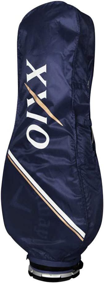 Las Vegas Mall nobrand Dunlop XXIO GGB- 15073I Max 73% OFF Foldable Travel T Cover Air Golf