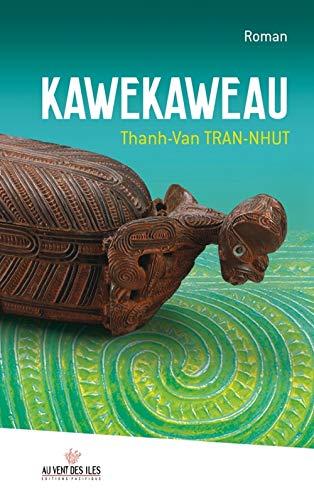Kawekaweau