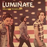 Welcome To Daylight