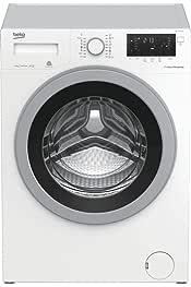 Amazon.es: Beko - Lavadoras y secadoras: Grandes ...