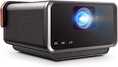 Suchergebnis Auf Für Viewsonic X10 4k