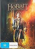 Hobbit - The Desolation of Smaug