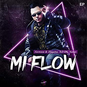 Mi Flow