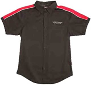 Best victory motorcycle shirts Reviews