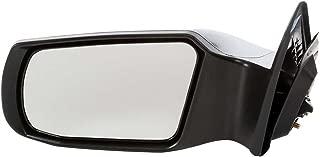 Prime Choice Auto Parts KAPNI1320163 Power Drivers Side View Mirror