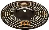 Immagine 2 meinl cymbals classics custom dark