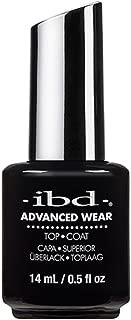 Best ibd advanced wear top coat Reviews