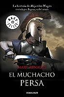 El muchacho persa / The Persian Boy (Best Seller)