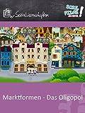 Marktformen - Das Oligopol - Schulfilm Sozialwissenschaften
