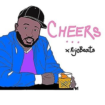 Cheers (Remix)