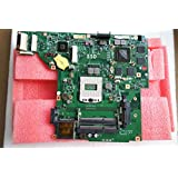 MS-16GC FOR MSI GE60 system motherboard MS-16GC1 REV 1.1 / 1.0 fast ship