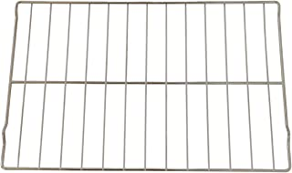 """Kitchen Basics 101: W10256908 Oven Rack Replacement for Whirlpool Range 24 x 15.75"""""""