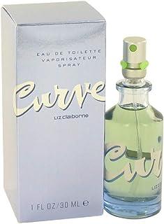 CURVE EDT Spray 100ml