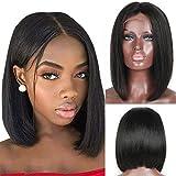 Corps vierge br¡§|silien Cheveux 3 Bundles Body Wave 100g Sans traitement naturel Couleur 100% Extensions de cheveux humains