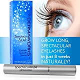 AS SEEN IN VOGUE Spectaculash Eyelash Growth Serum, Rapid Lash Growth Serum