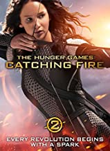 Best hunger games 2 Reviews