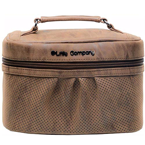 Little Company lc22071713 – Trousse de toilette Unisexe