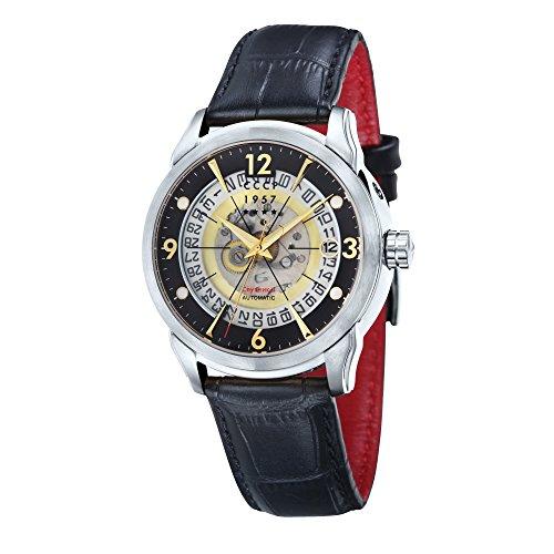 Reloj - CCCP - para - CP-7001-02