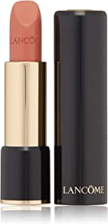 Lancome LAbsolu Rouge Hydrating Shaping Lipcolor - 343 Suspense - Cream, 3.4 g