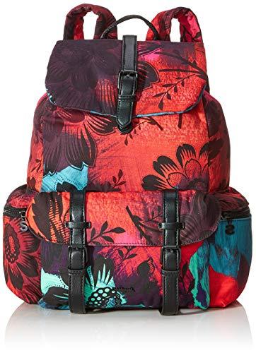 Desigual Backpack Sinergia_Tribeca, Sac à Dos Tendance...